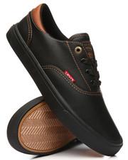 Footwear - Ethan Nappa Sneakers-2206442