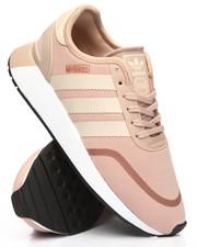 Adidas - N-5923 Sneakers