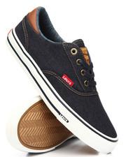 Footwear - Ethan Denim II Sneakers