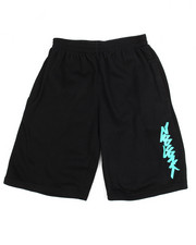 Zoo York - Classic Tag Shorts (8-20)