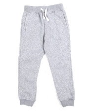 Southpole - Basic Fleece Joggers (4-7)-2206221