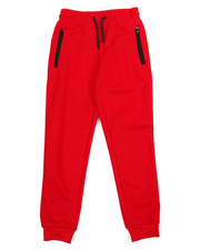 Southpole - Tech Fleece Jogger Pants (8-20)-2206372