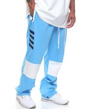 Makobi - Jersey Track Pants (B&T)-2207095