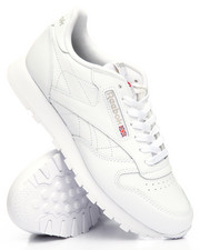 Reebok - Classic Leather Sneakers-2207476