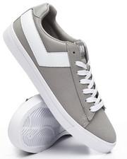 PONY - Top Star Lo Core CVS Sneakers-2207172