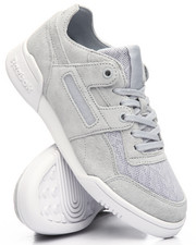 Reebok - W/O Lo Plus Cold Pastel Sneakers-2207431