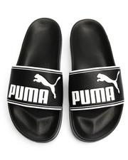 Footwear - Leadcat Sandals