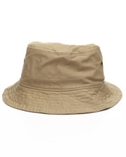 Bucket - Cotton Bucket Hat-2205262