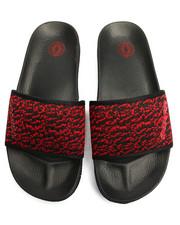 Akademiks - Flip 05 Sandals-2205908