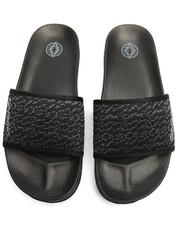 Akademiks - Flip 05 Sandals-2205894