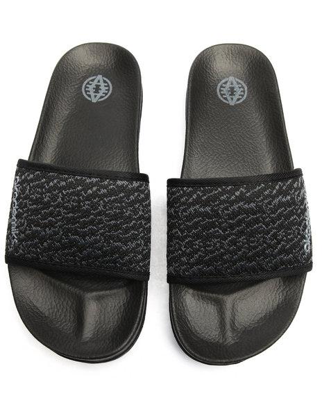 Akademiks - Flip 05 Sandals