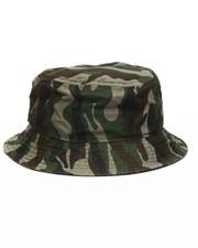 Bucket - Cotton Bucket Hat-2205264