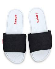 Levi's - Carlsbad Denim Sport Sandals-2206827