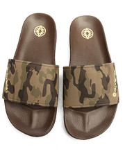 Sandals - Flip 07 Sandals-2205915