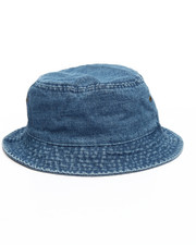 Bucket - Cotton Bucket Hat-2205261