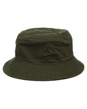 Bucket - Cotton Bucket Hat-2205259