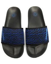 Sandals - Flip 05 Sandals-2205901
