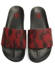 Akademiks - Flip 07 Sandals-2205929
