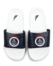 Sandals - Marrave Slides-2206835