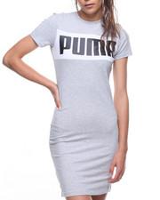 Dresses - Urban Sports Dress-2207357