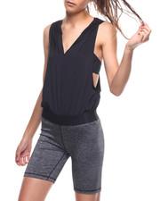 Women - En Pointe Q2 Jumpsuit-2207394