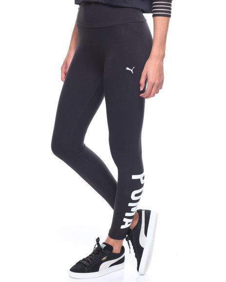 c0bd6f6d48754a Buy Athletic Leggings Women's Bottoms from Puma. Find Puma fashion ...