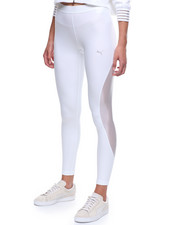 Puma - En Pointe Q2 Tight-2207347