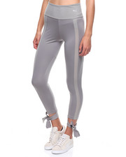 Puma - En Pointe 7/8 Legging-2207315