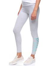 Leggings - Athletic Leggings-2207413