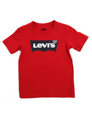 Levi's - Batwing Tee (4-7)-2207563