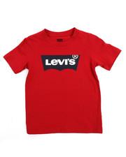 Levi's - Graphic Tee (4-7)