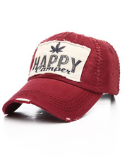 420d2840 Buy High On Life Vintage Strapback Cap Men's Hats from Buyers Picks ...