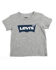 Levi's - Graphic Tee (2T-4T)