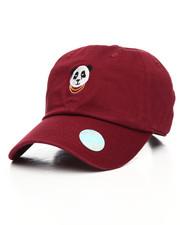 Hats - Panda Dad Hat
