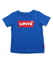 Levi's - Graphic Tee (2T-4T)-2207550