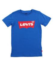 Levi's - Graphic Tee (8-20)-2207530
