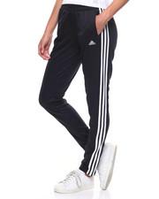 Adidas - T10 Pant