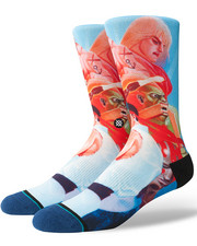 Socks - Street Fighter II Socks-2207517
