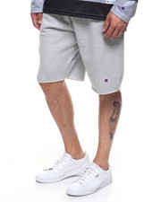 Champion - Reverse Weave Cut Off Short-2208193