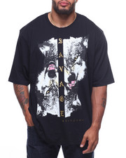 Sean John - Savage Tee (B&T)-2208560