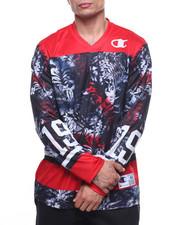 Champion - Printed Hockey Jersey-2208042