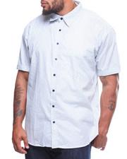 Men - S/S Shirt (B&T)-2207969