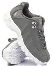 K-SWISS - ST329 CMF Sneakers-2208313