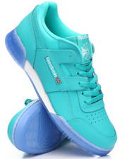 Reebok - Workout Plus Ice Sneakers-2208280