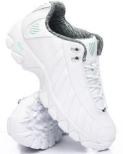 K-SWISS - ST329 CMF Sneakers-2208332