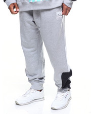 Parish - Sweatpants (B&T)-2208735