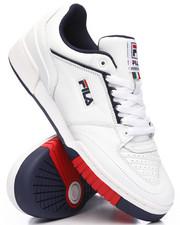 Fila - Targa Sneakers