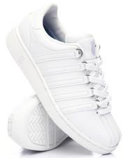 K-SWISS - Classic VN Sneakers-2208338