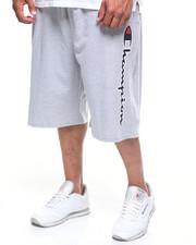 Men - Jersey Short (B&T)-2208676