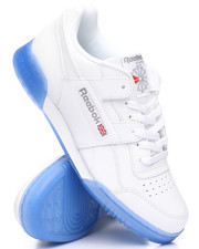 Reebok - Workout Plus Ice Sneakers-2208292